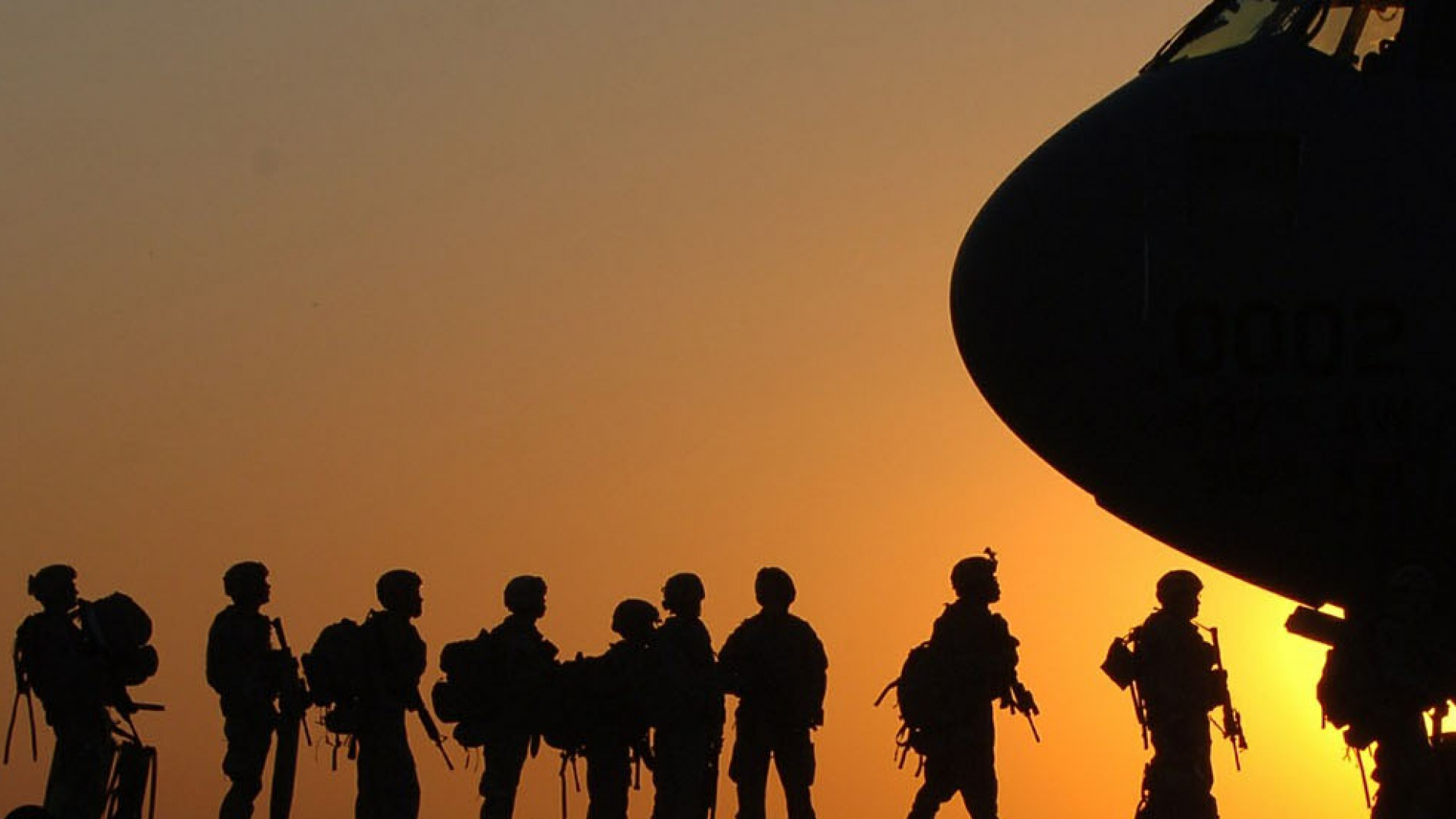 us-army-379036_1920_header