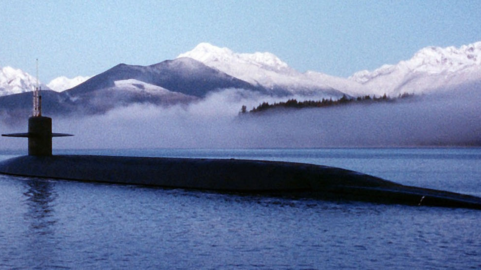submarine-539984_1920_header