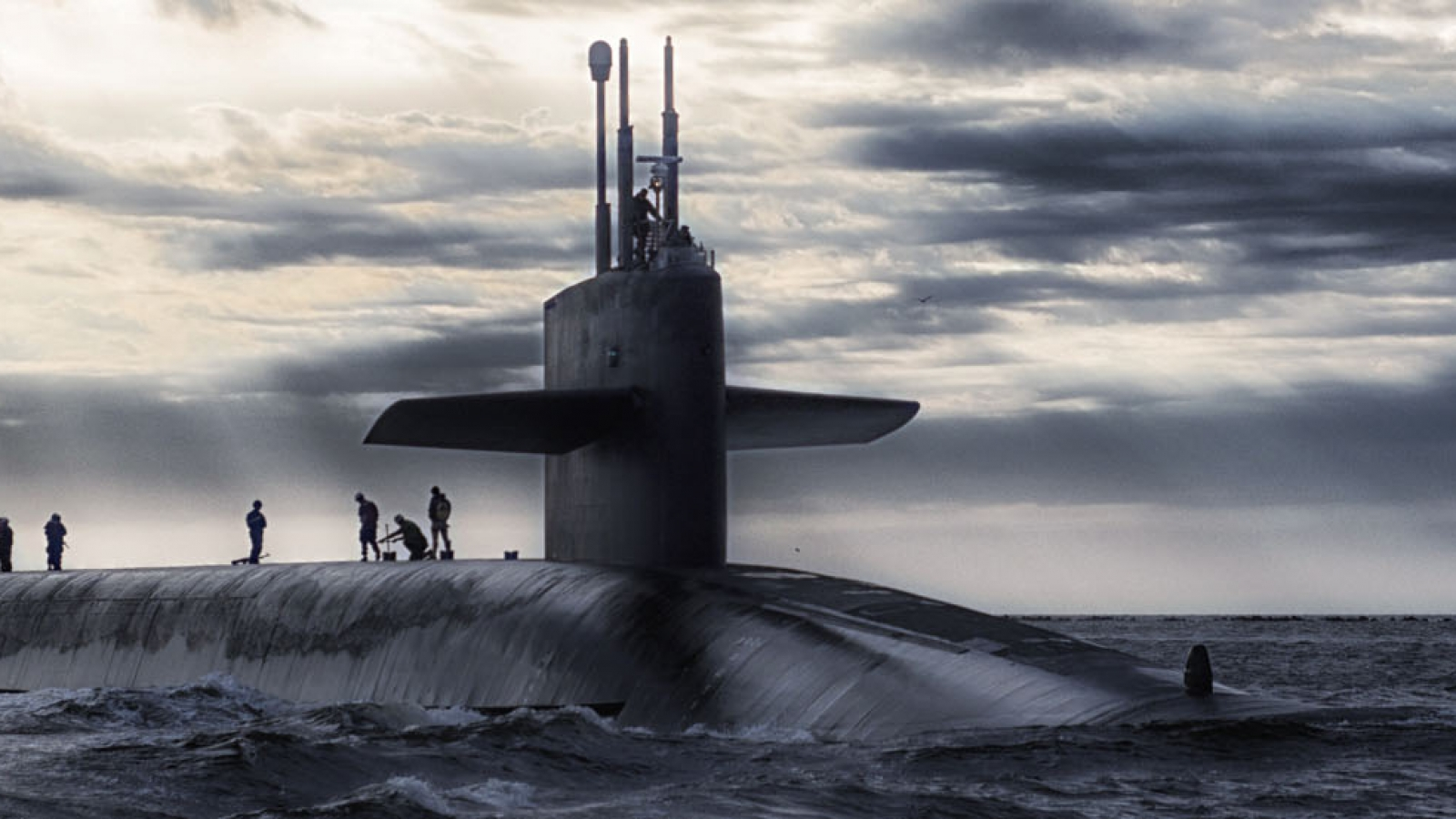 submarine-boat-sea-ocean-67575_header