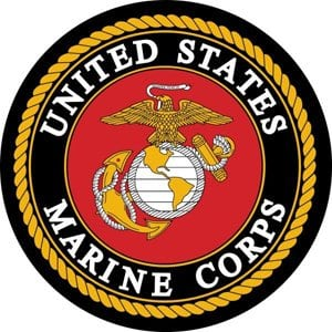 PCTI Customers - US Marines