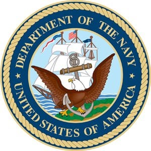 PCTI Customers - US Navy