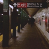 subway-2631638_1920_header