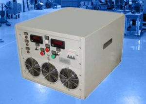 30KW Switchmode Power Supply