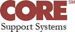 PCTI Reps and Partners- Core Support Systems